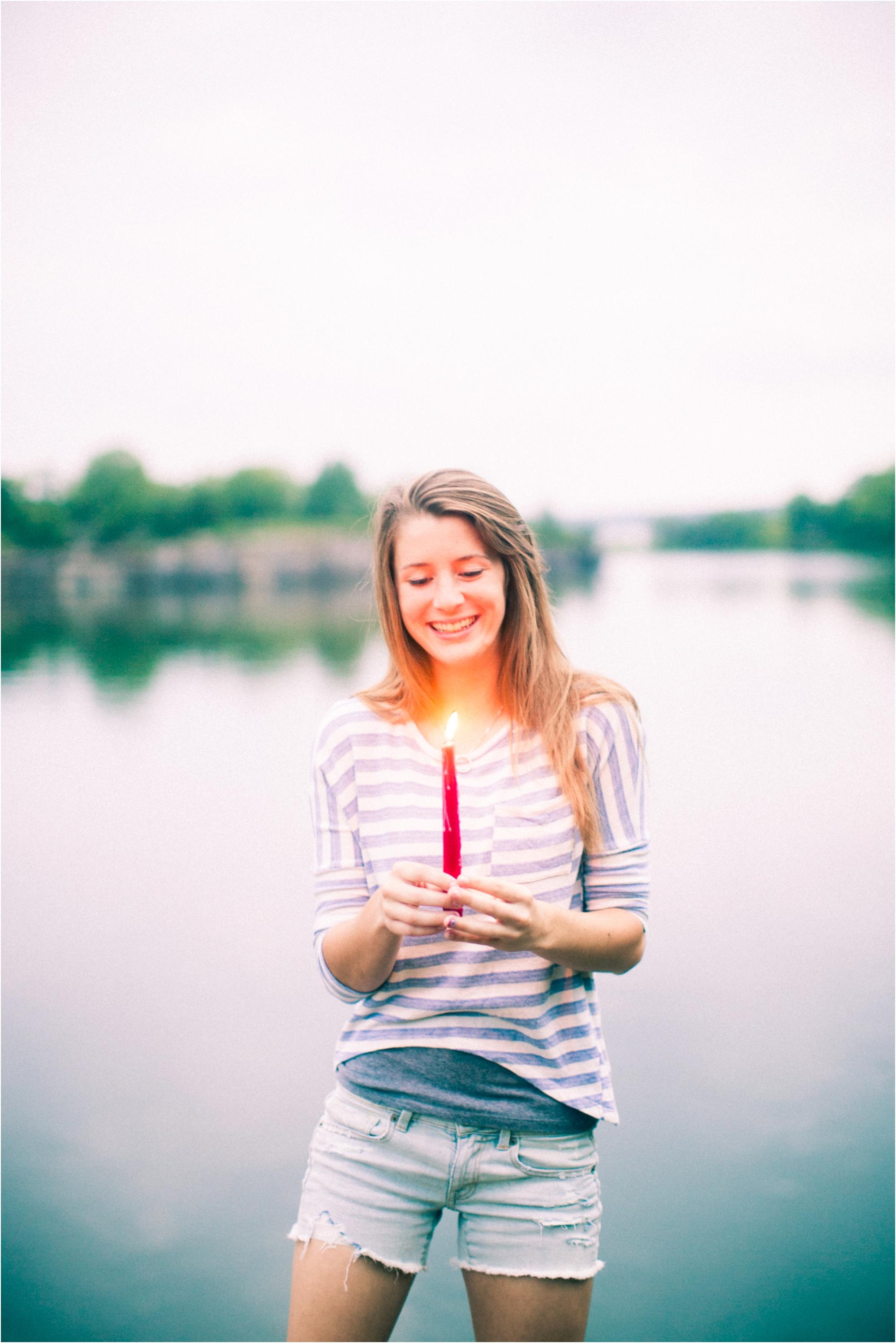 Senior Photography Stockton MO Lake - Jordan Brittley Photography_0001