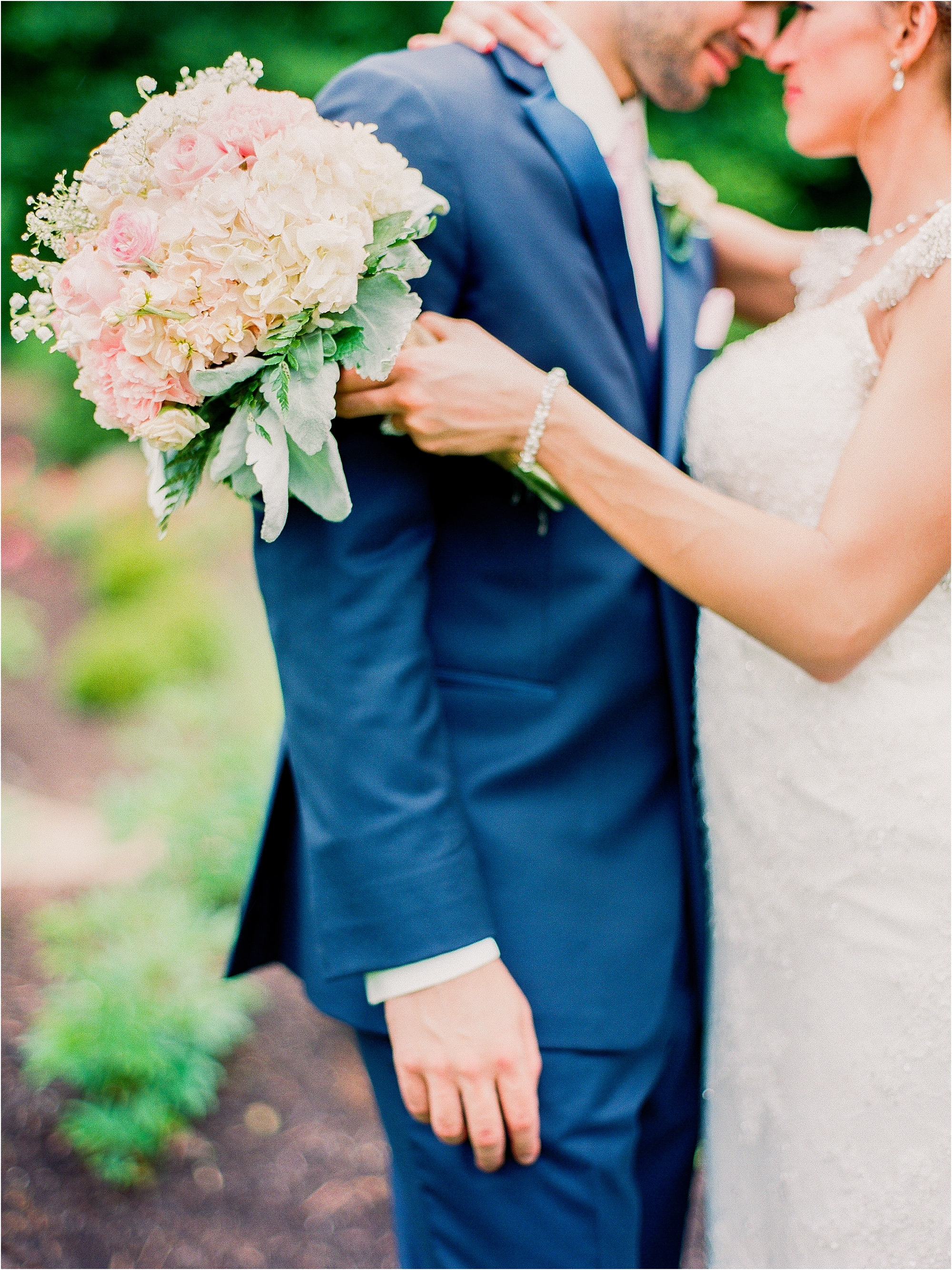 3 Things Every Photographer Needs to Know About Bouquets - The Jordan Brittley Blog