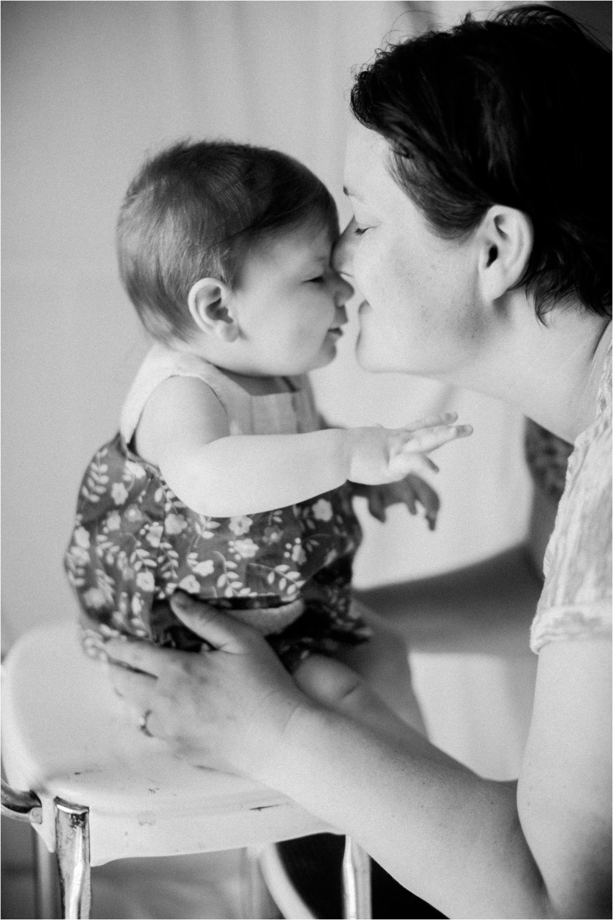 Little Rock AR Family Photography by Jordan Brittley