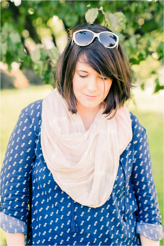 Behind the Scenes of Jordan Brittley (www.jordanbrittley.com)