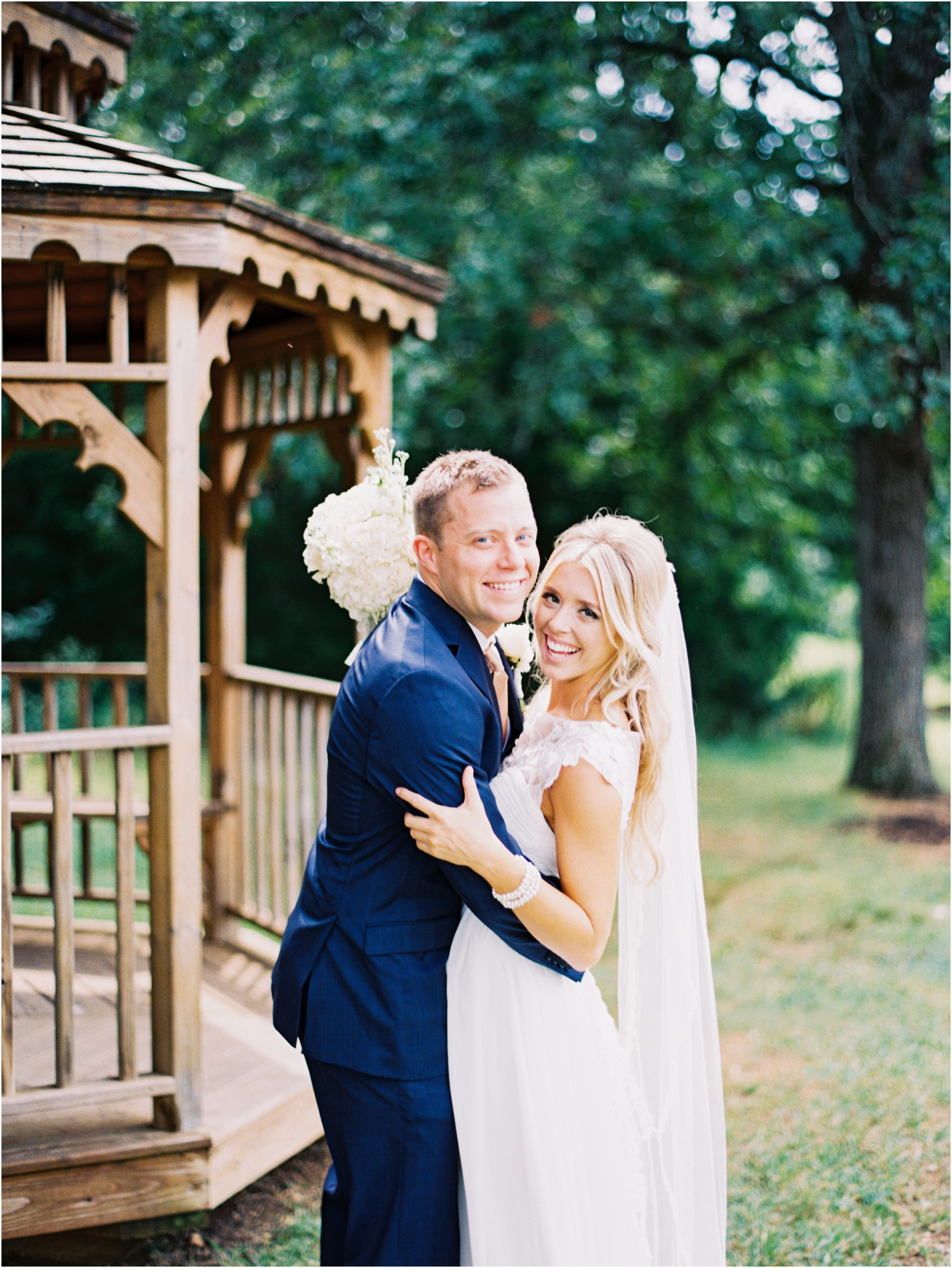 Buffalo MO Wedding at Timberline Barn by Jordan Brittley Photography (www.jordanbrittley.com)