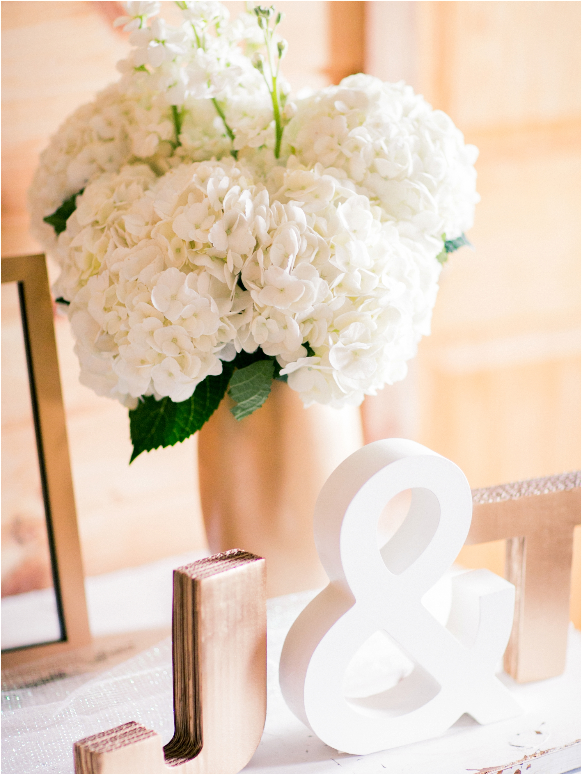 Reception Details at Timberline Barn by Jordan Brittley Photography (www.jordanbrittley.com)