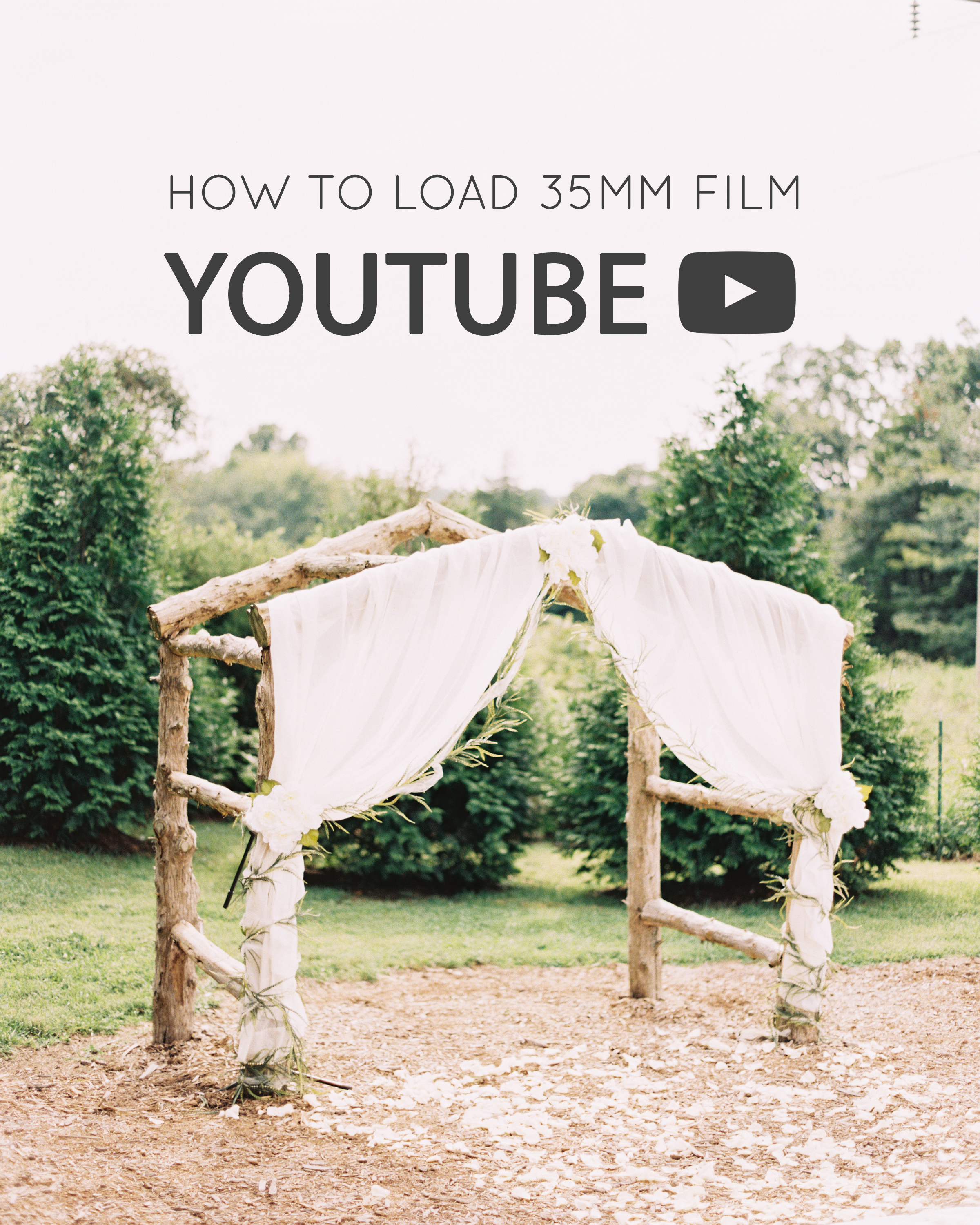 How to Load 35mm film into the Canon 1V - The Jordan Brittley Blog