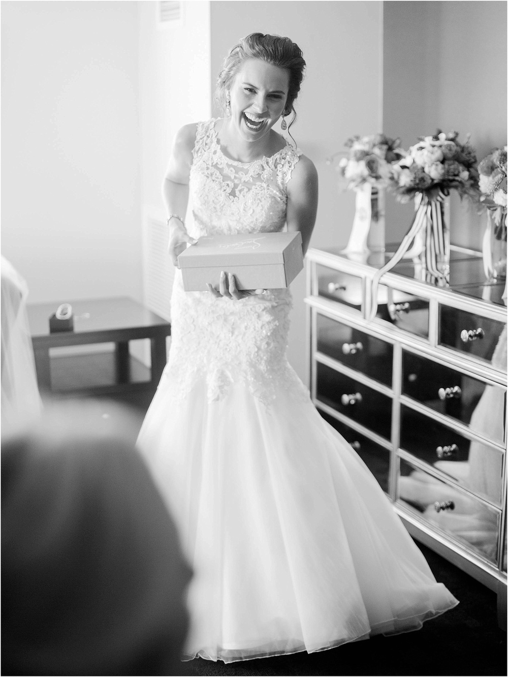 Burlington Iowa Wedding at Catfish Bend Pzazz by Jordan Brittley Photography