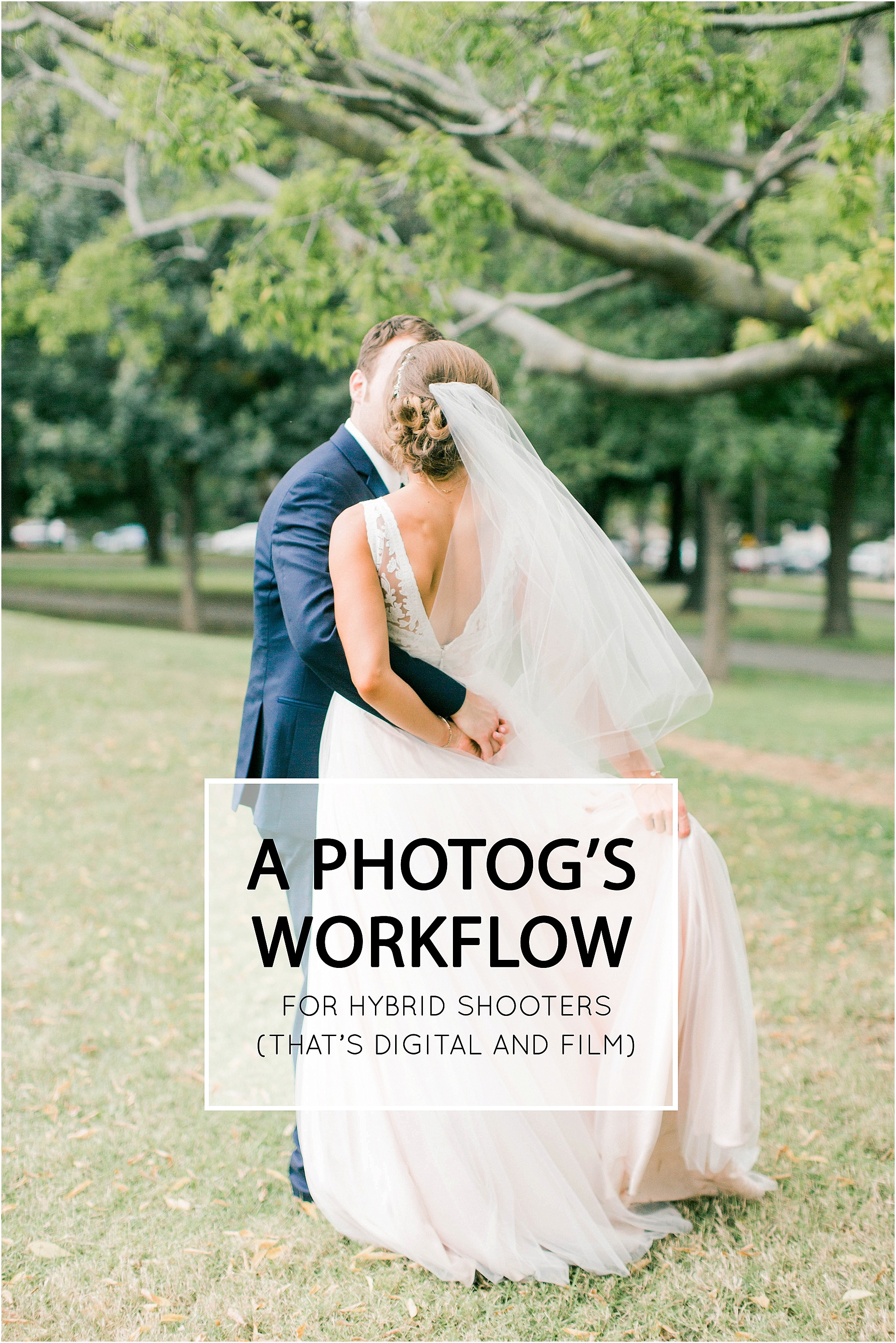 A hybrid photographer's workflow - The Jordan Brittley Blog