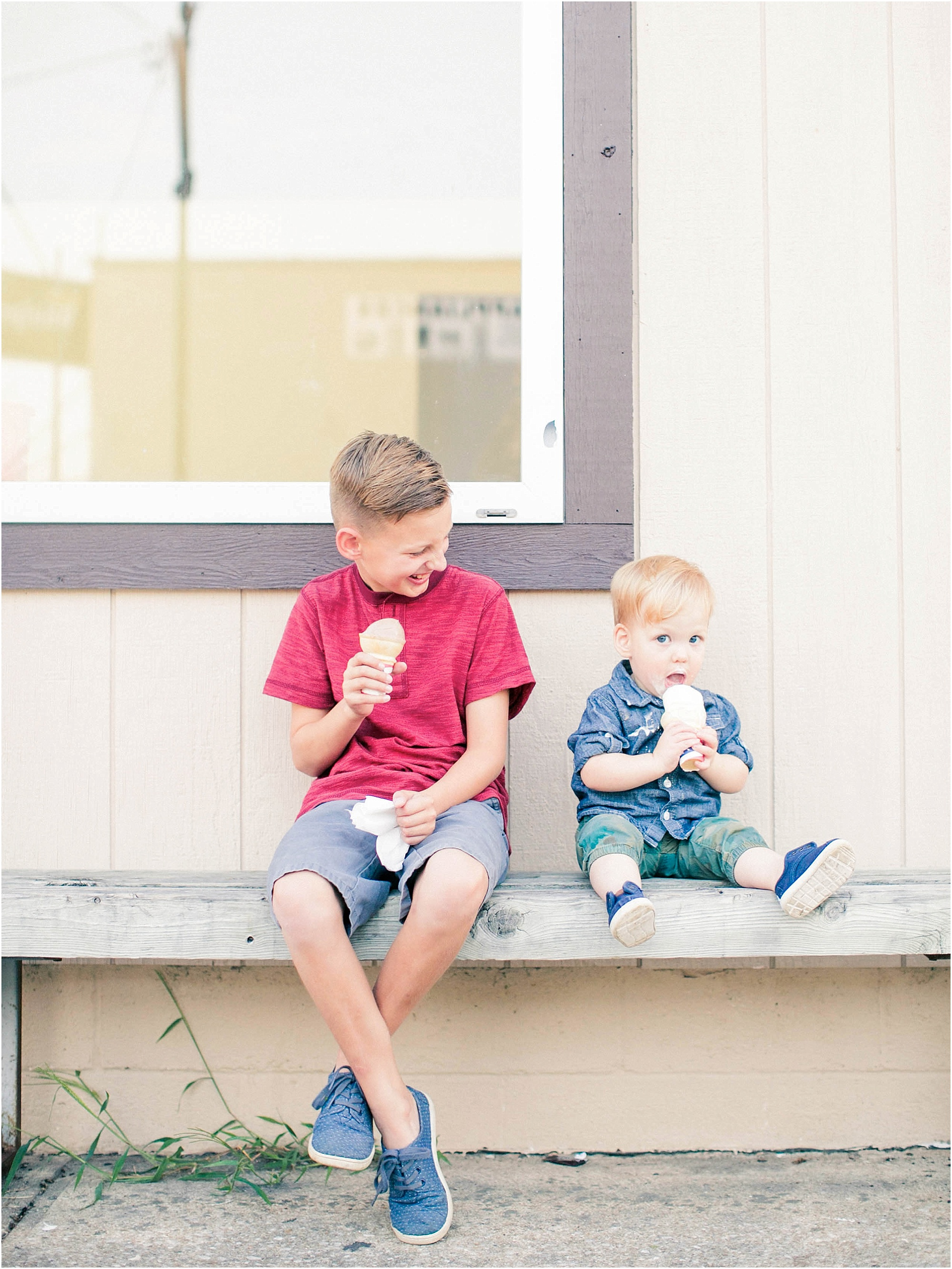 BOLIVAR MO Family photography - Jordan Brittley Photography_0018