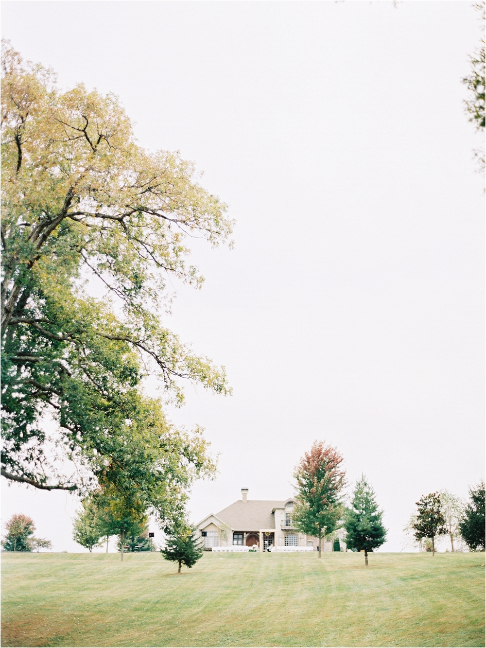 Springfield MO Wedding at Tuscan Hill - Jordan Brittley Photography (www.jordanbrittleyblog.com)