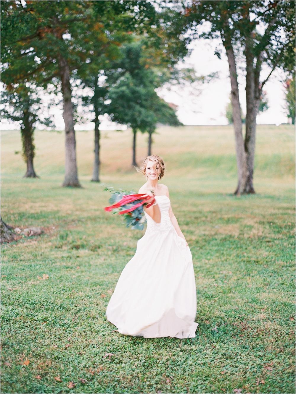 Springfield MO Wedding Ideas - Jordan Brittley Photography (www.jordanbrittley.com)