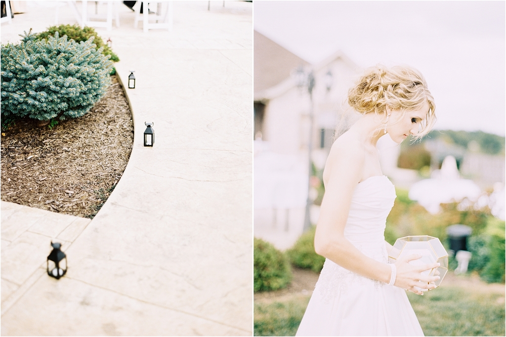 Springfield MO Wedding at Tuscan Hill - Jordan Brittley Photography (www.jordanbrittley.com) // He Loves Me Flowers // Diamonds and Dos