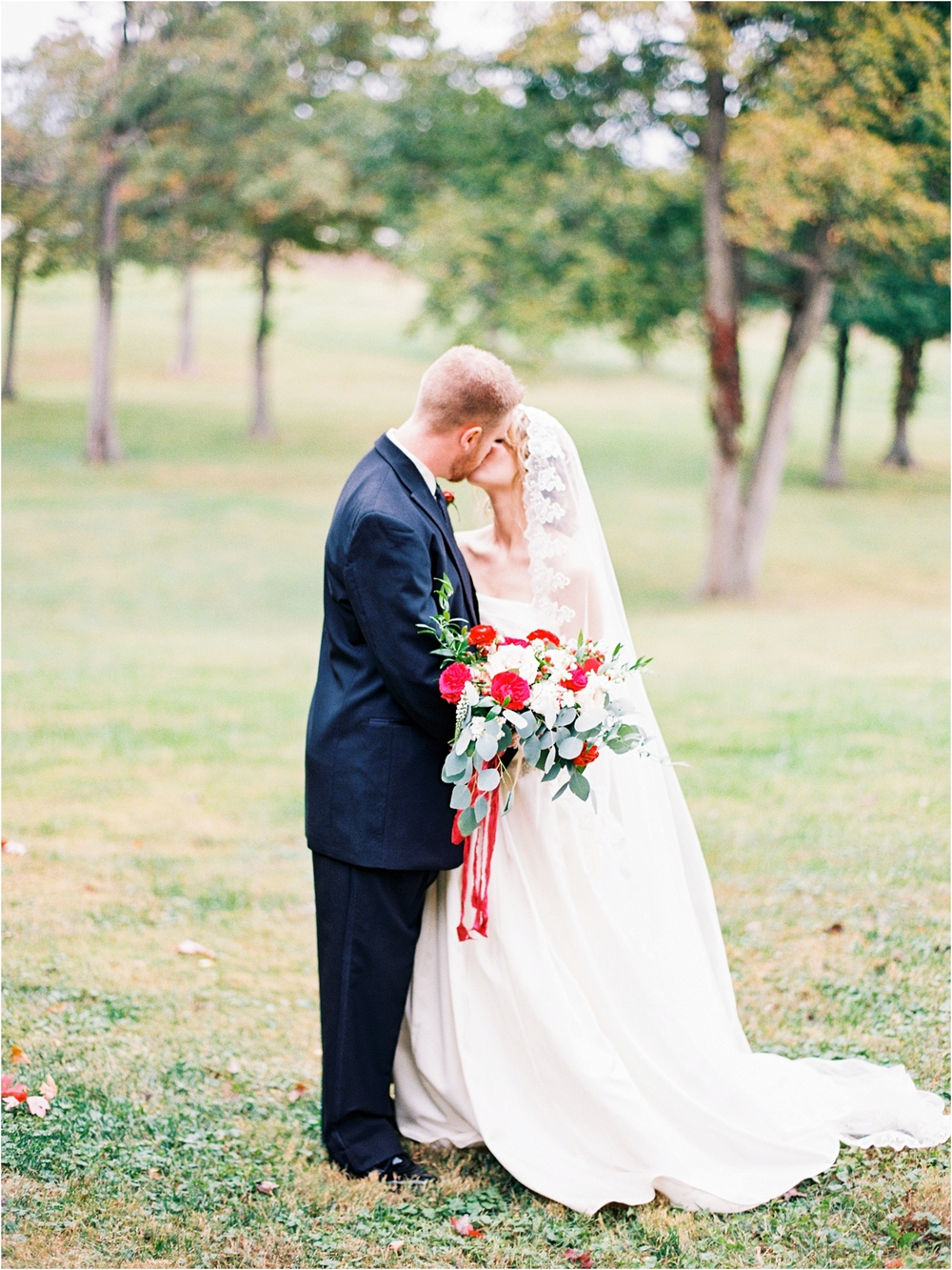 Springfield MO Wedding Ideas - Jordan Brittley Photography (www.jordanbrittley.com)