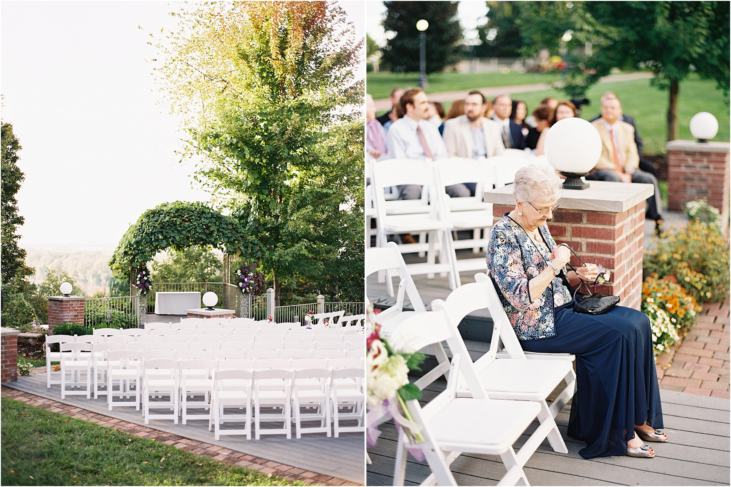 Washington MO Wedding The Vineyard at Rivebend Chapel - Jordan Brittley Photography (www.jordanbrittley.com)