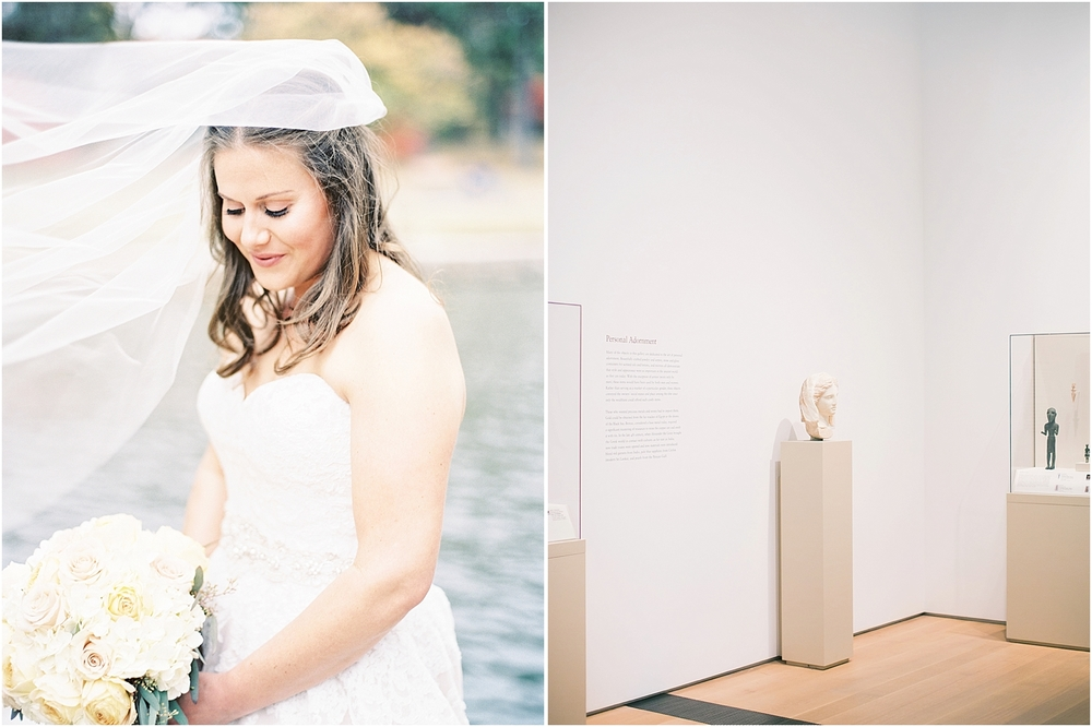 St Louis Art Museum Wedding - Jordan Brittley Photography (www.jordanbrittley.com)