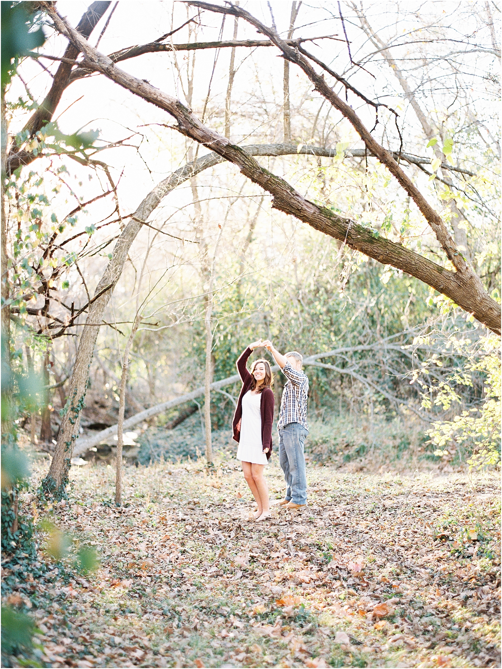Bolivar MO Engagement Session by Jordan Brittley (www.jordanbrittley.com)