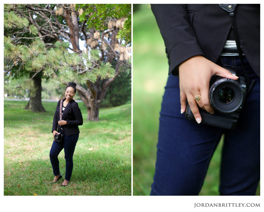 Anytime Photography, Kansas City Photography, Kansas City Photographer