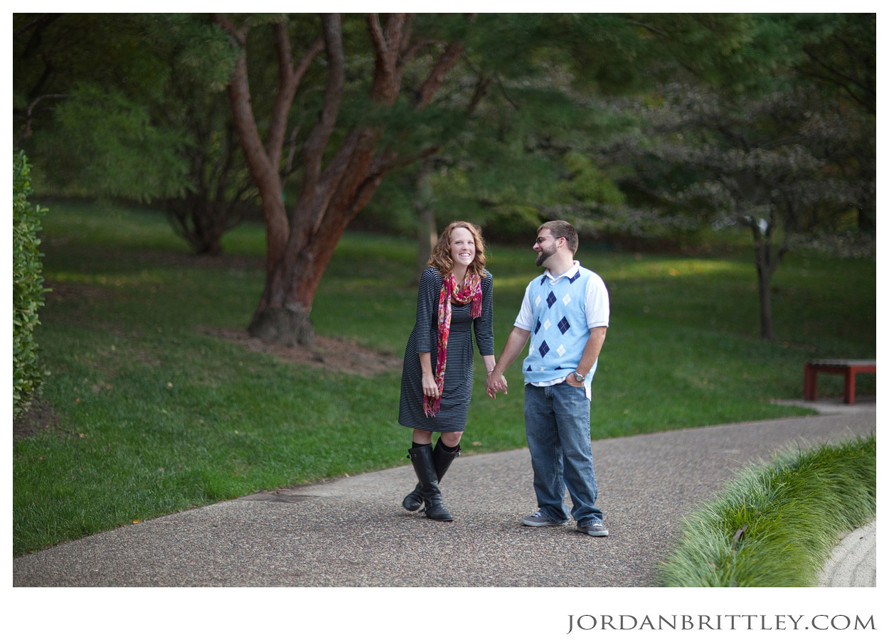 Missouri Engagement, Botanical Gardens Proposal, Engagement, Engagement Photographer, Wedding Photographer, St Louis Wedding Photographer, International Wedding Photographer, Missouri Wedding Photographer, Garden Engagement, Botanical Gardens