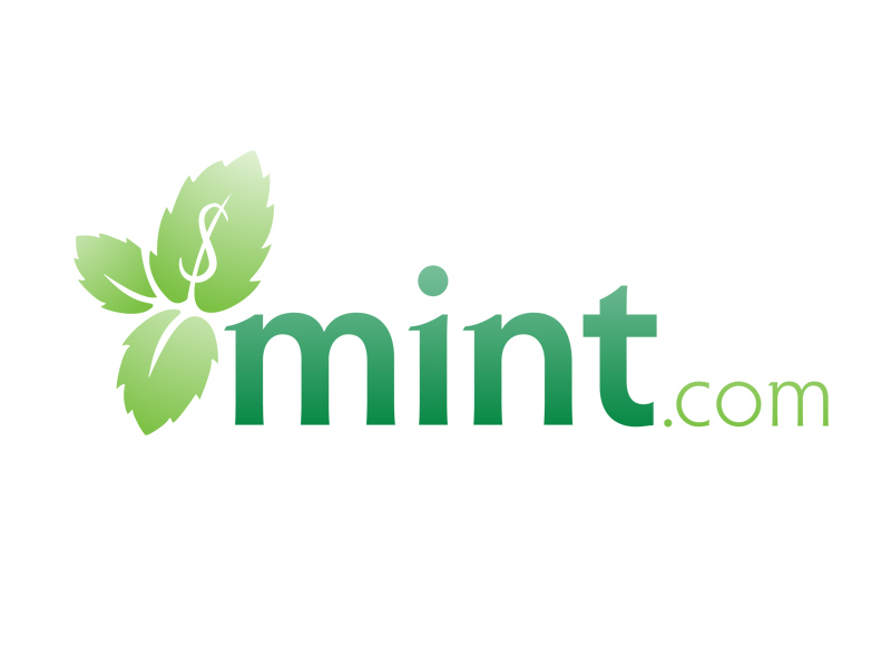 mint, saving, retirement, organization, analyzation
