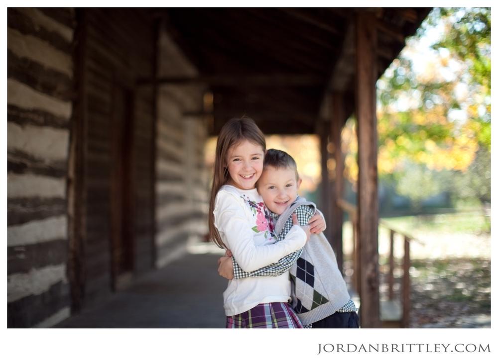 St Louis Family Photographer | Jordan Brittley_171