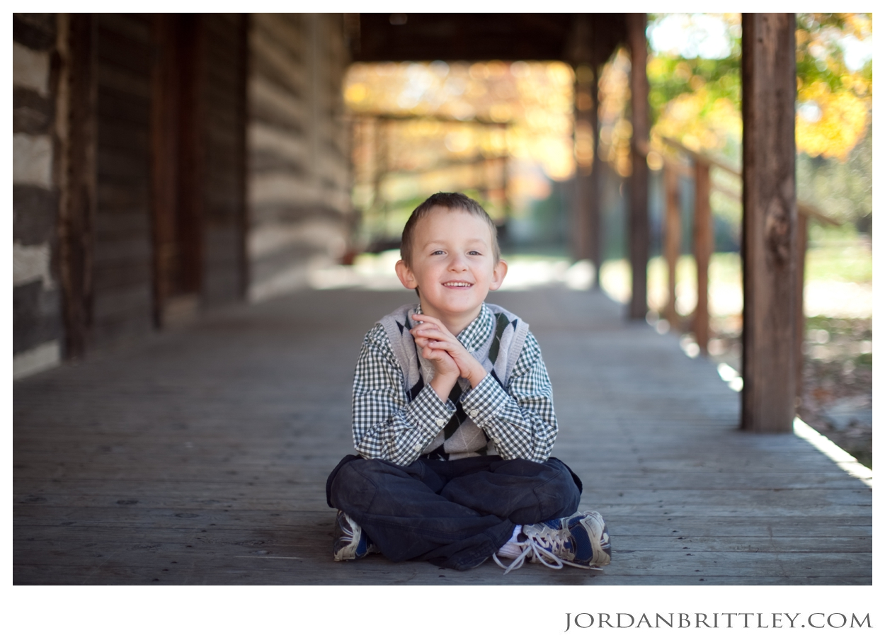 Portrait Photographer, Family Photographer, Children Photographer, St Louis Photographer