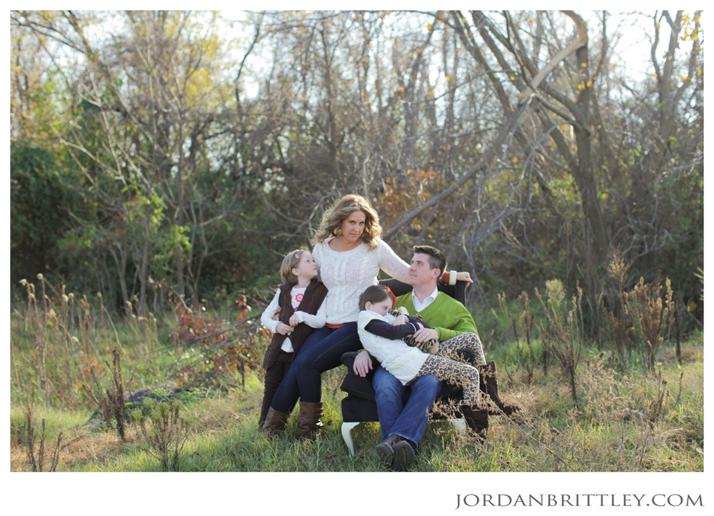 St Louis Wedding Photographer | Destination Wedding Photographer  |   St Louis Family Photographer   |   Missouri Family Photographer   |   Jordan Brittley