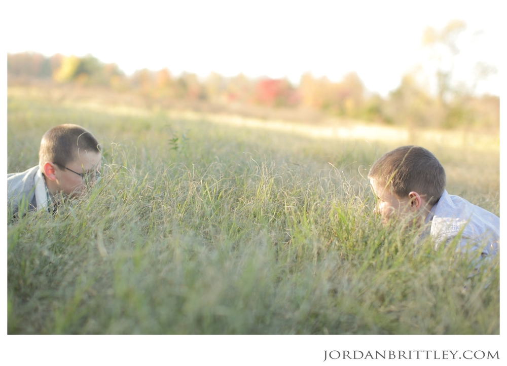 St Louis Wedding Photographer | International Wedding Photographer | Jordan Brittley_217