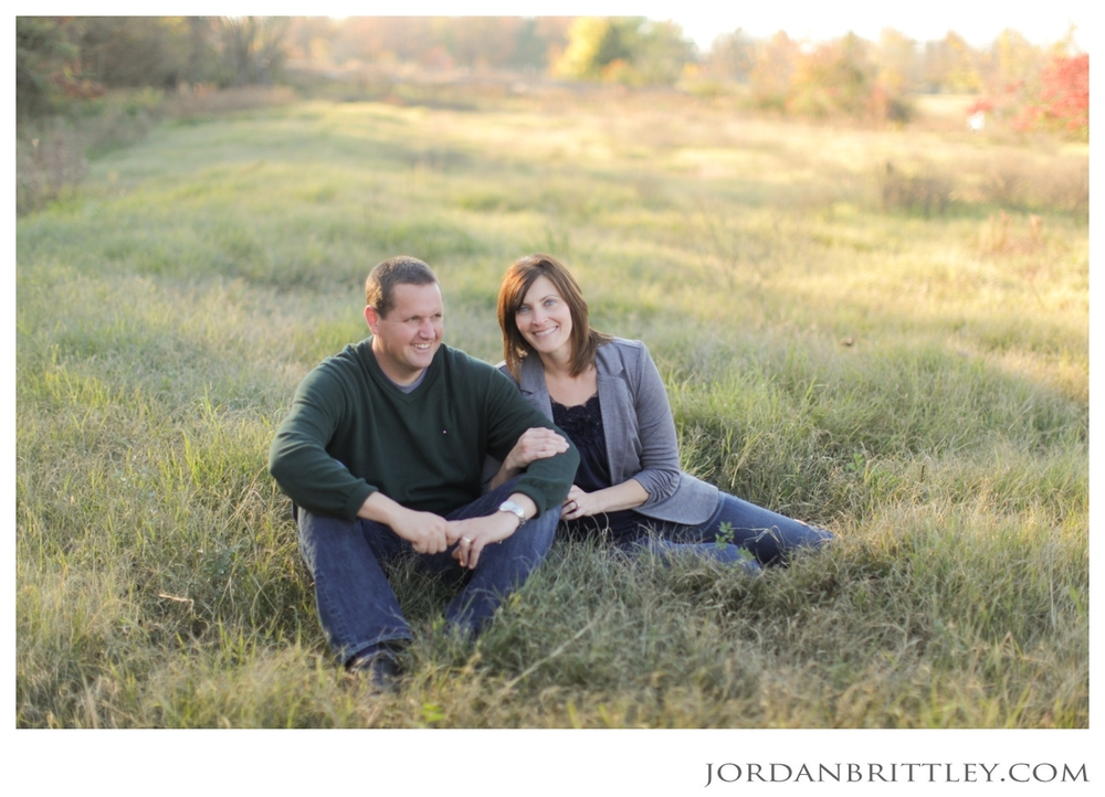 St Louis Wedding Photographer | International Wedding Photographer | Jordan Brittley_219