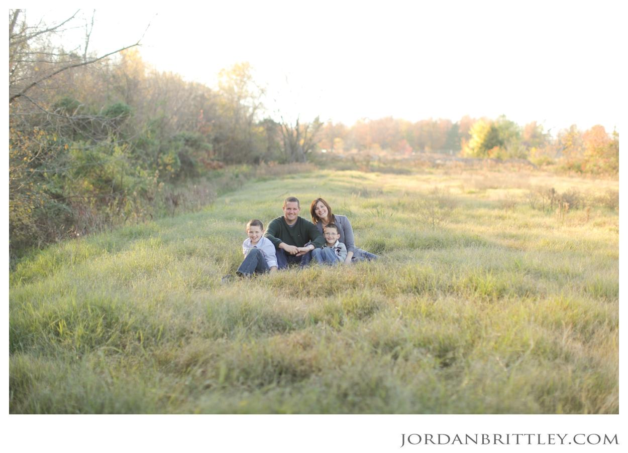 bolivar family photos