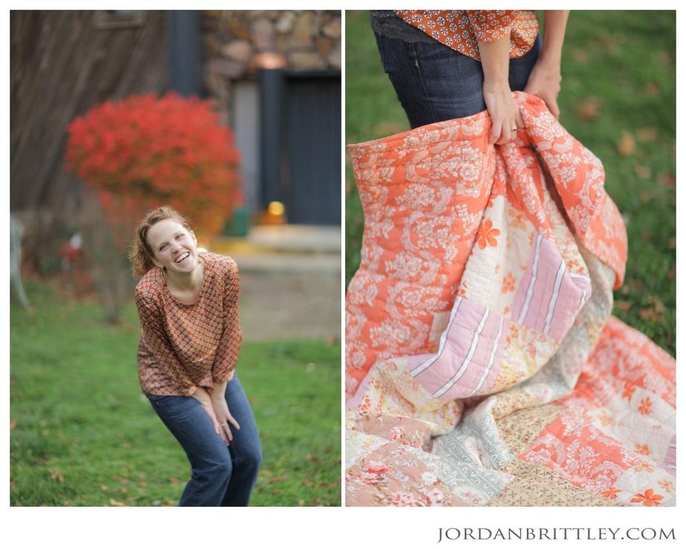 St Louis Wedding Photographer | International Wedding Photographer  |   Jordan Brittley_272