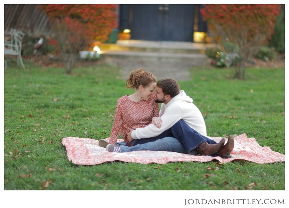 St Louis Wedding Photographer | International Wedding Photographer  |   Jordan Brittley_275