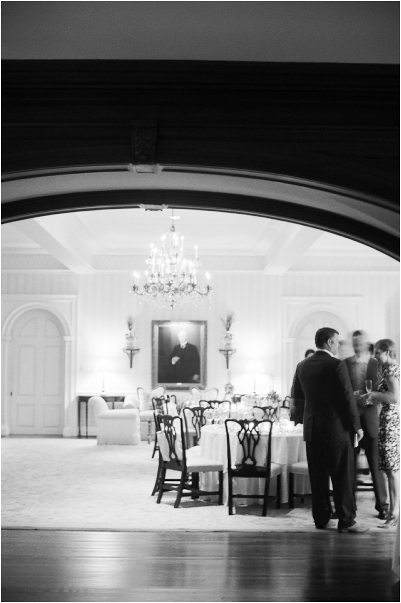 St Louis Rehearsal Dinner by Jordan Brittley Photography