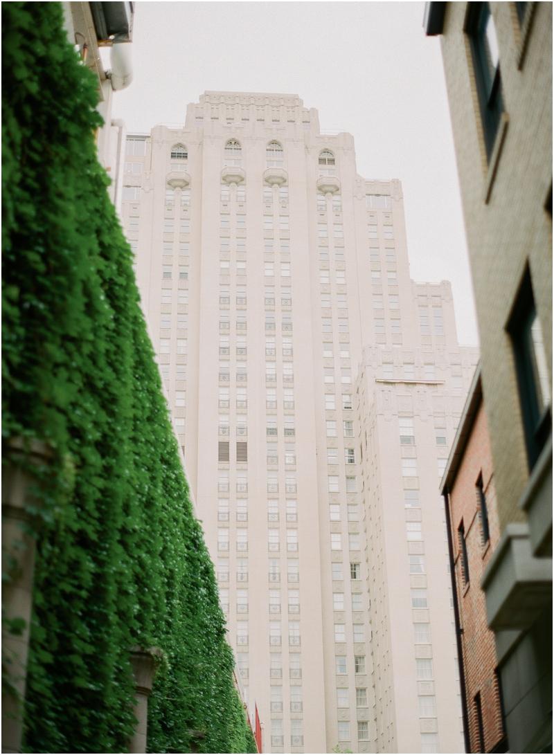 Central West End St Louis by Jordan Brittley