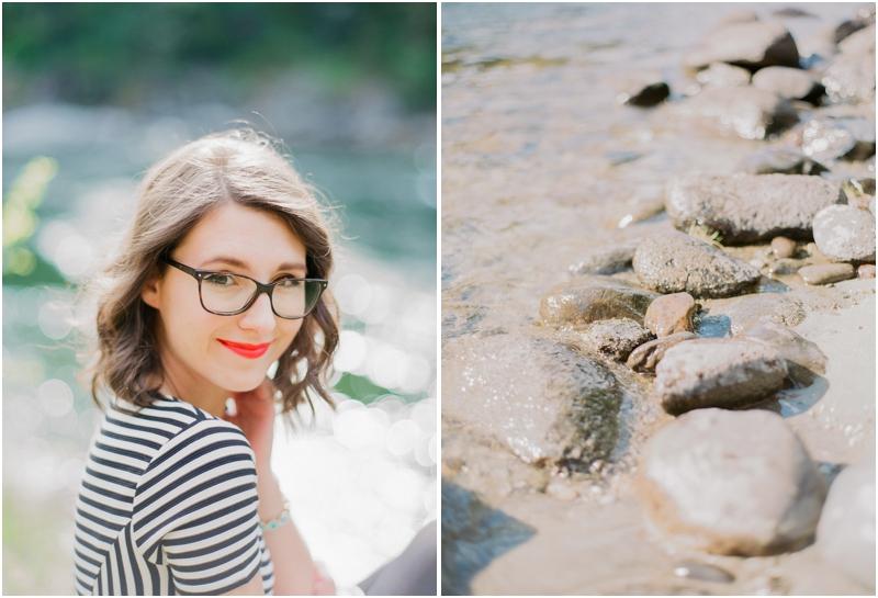 Jordan Brittley - Senior Photographer