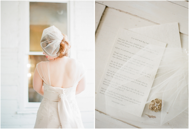 Kansas City Wedding by Jordan Brittley_002