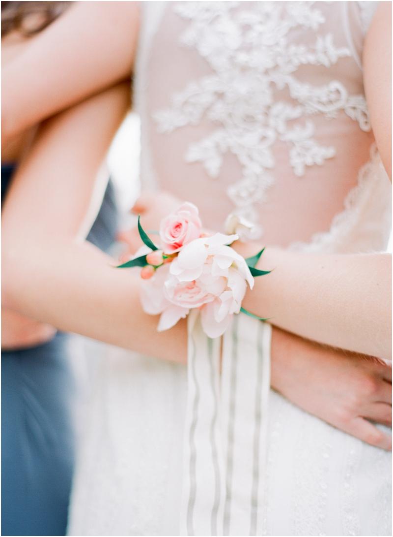 Springfield Wedding by Jordan Brittley