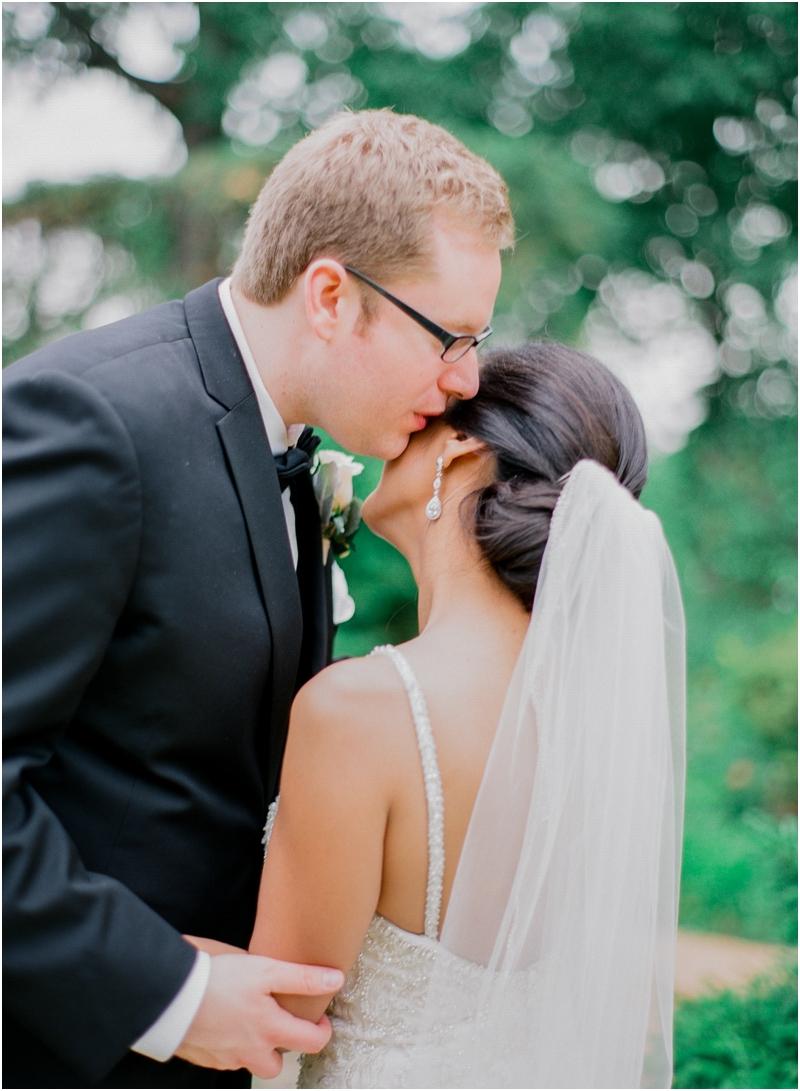 St Louis Wedding by Jordan Brittley_001