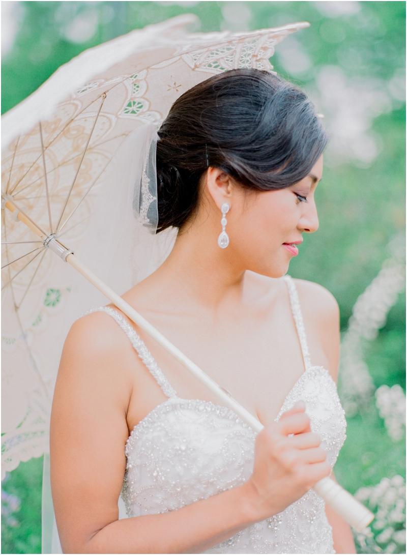St Louis Wedding by Jordan Brittley_002