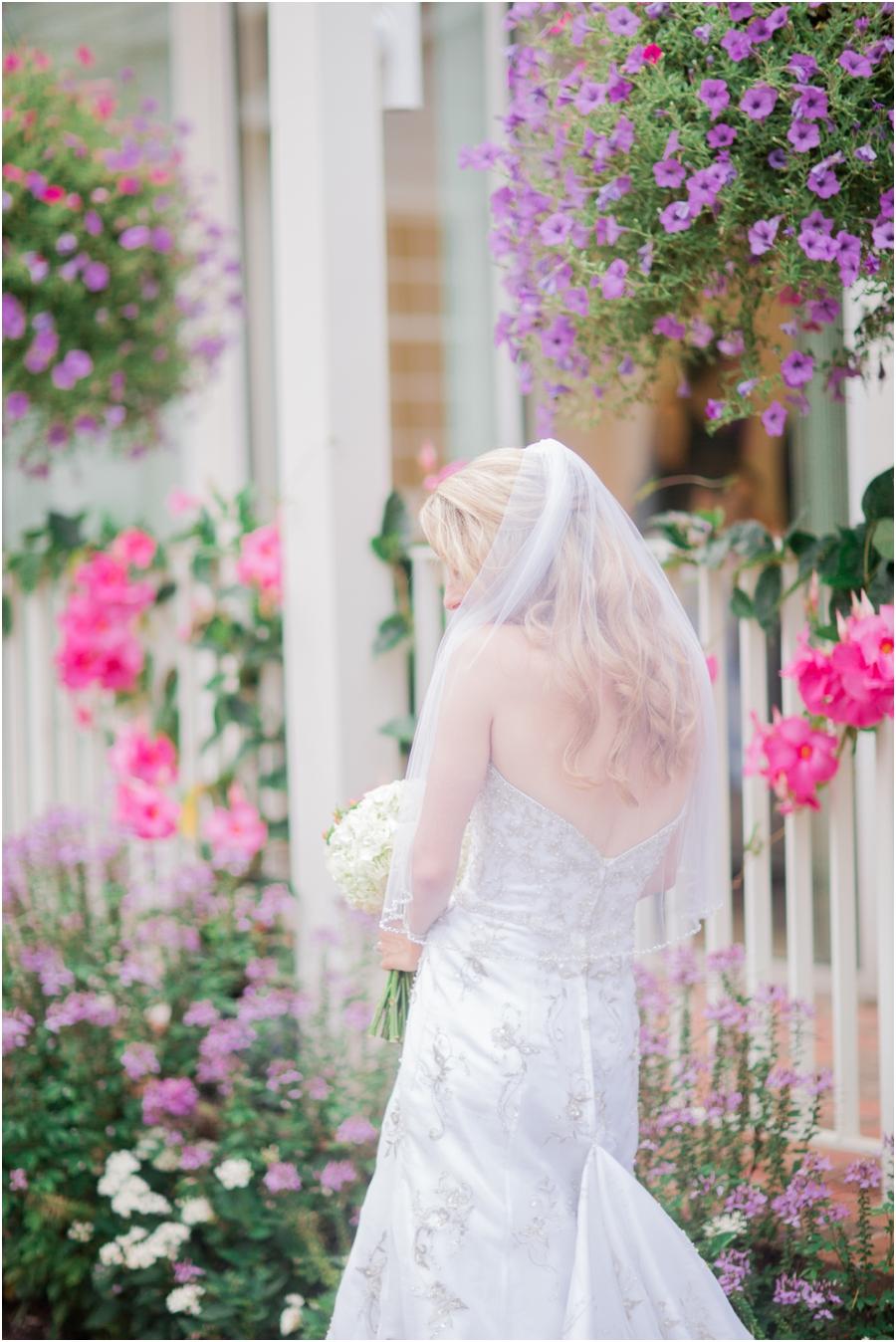 St Louis Wedding Photographer_005