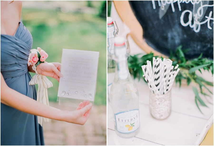 Carriage House Springfield MO Wedding by Jordan Brittley
