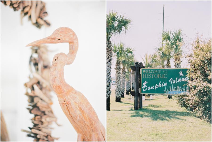 Dauphin-Island-Alabama-Wedding-by-Jordan-Brittley
