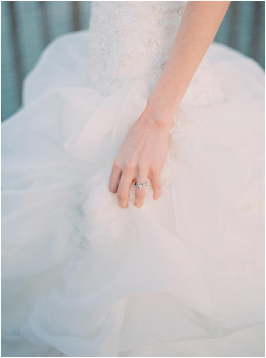 Dauphin Island Alabama Wedding by Jordan Brittley