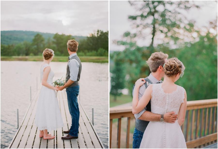 Fredericktown Wedding by Jordan Brittley