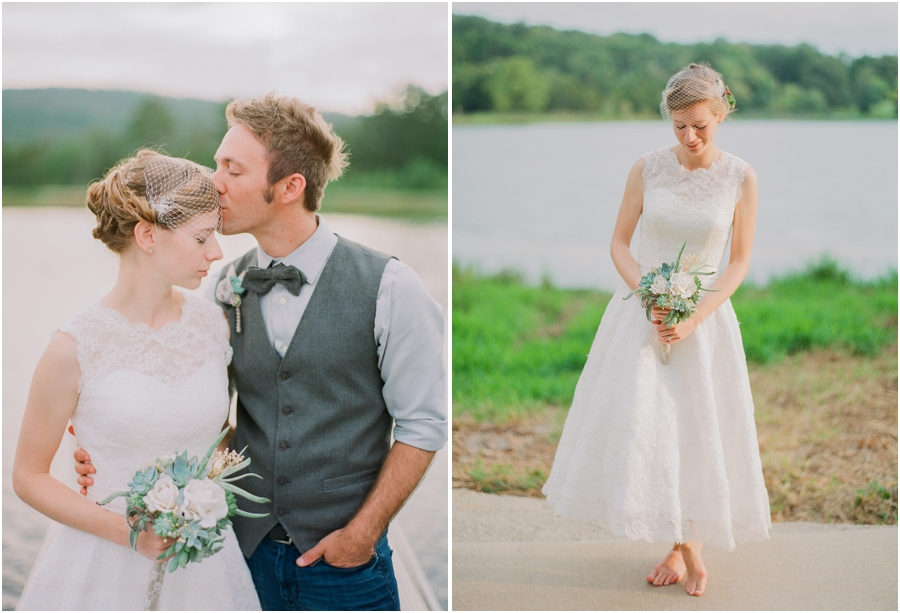 Fredericktown Wedding by Jordan Brittley