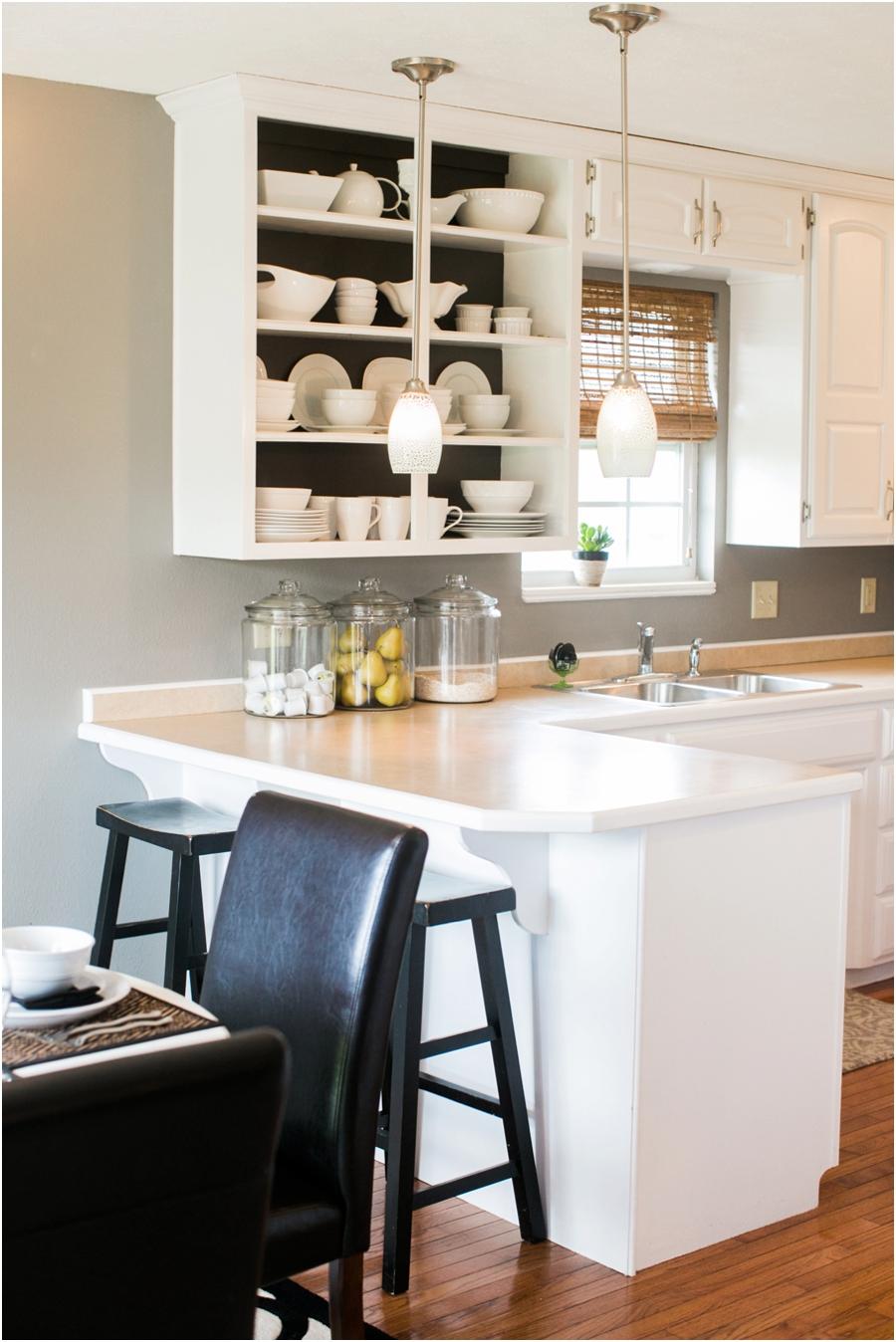 Interior Design with Lisa Crowder by Jordan Brittley