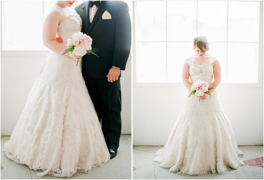 Kansas City Wedding by Jordan Brittley