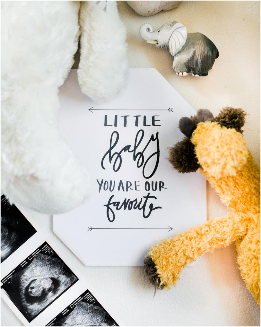 #littlebabyhenson