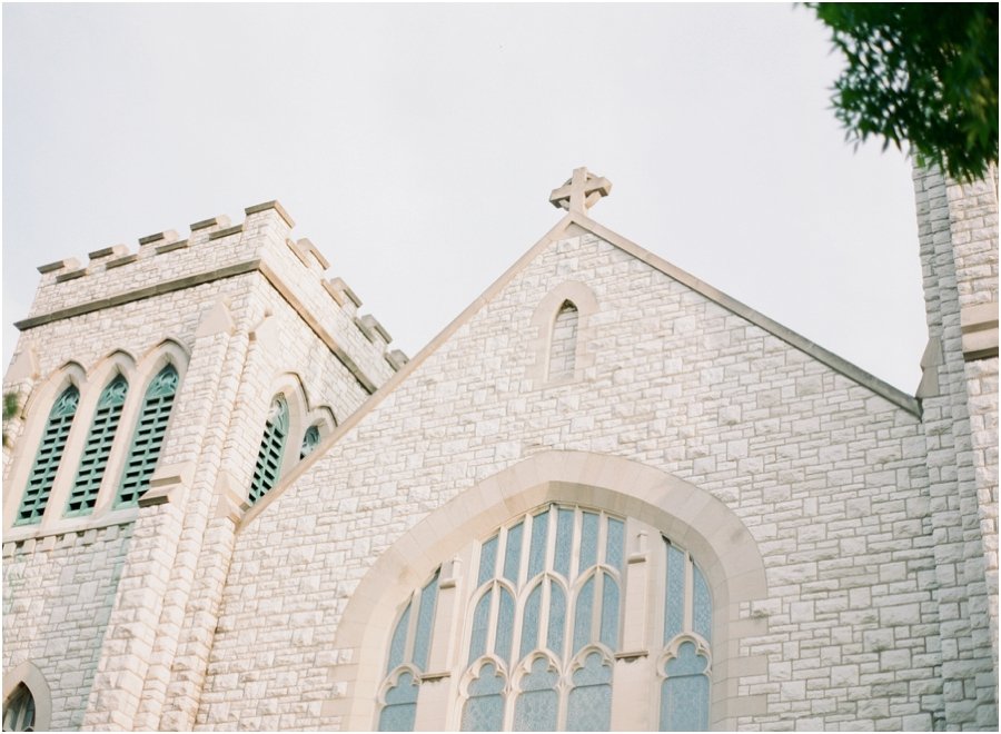 St Louis Wedding by Jordan Brittley Photography