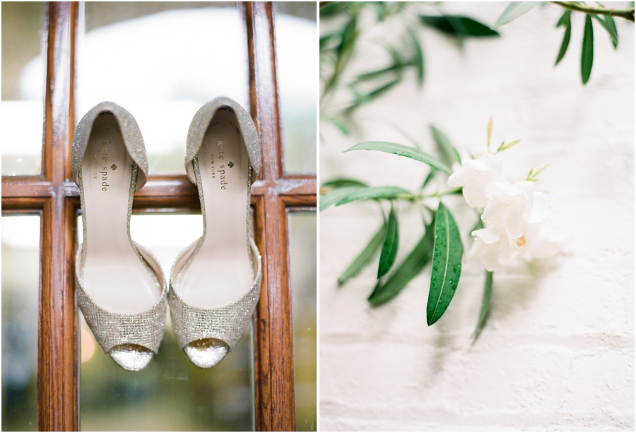 St Louis Wedding by Jordan Brittley Photography_0002