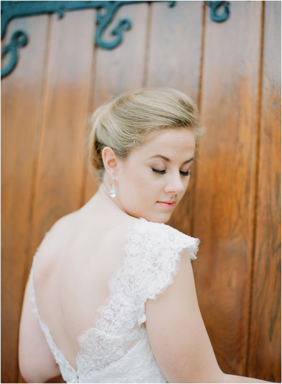 St Louis Wedding by Jordan Brittley Photography_0004
