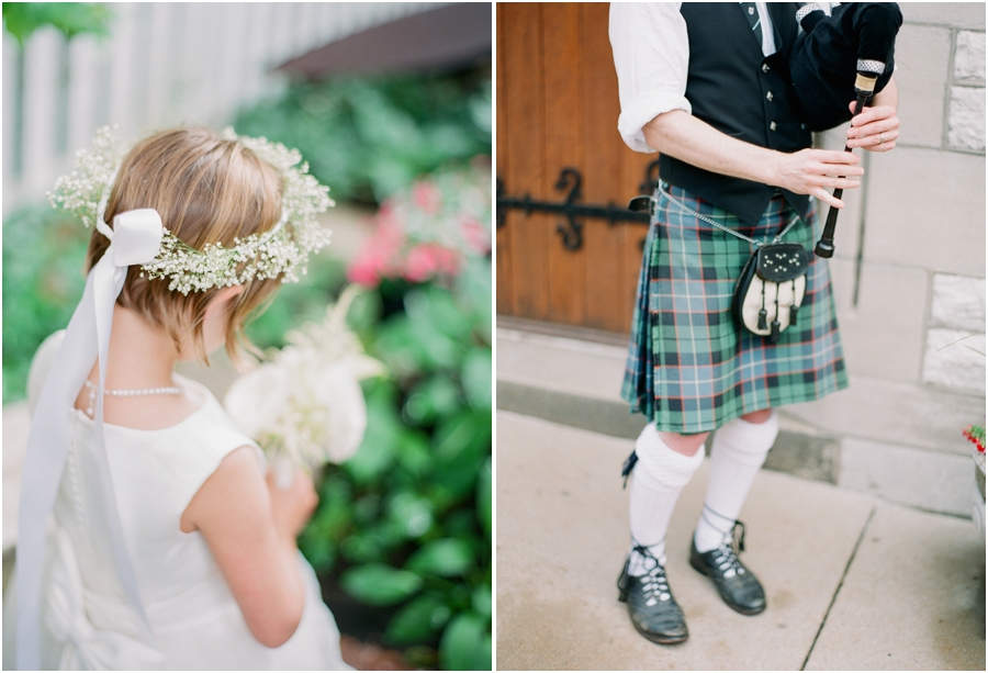 St Louis Wedding by Jordan Brittley Photography_0006