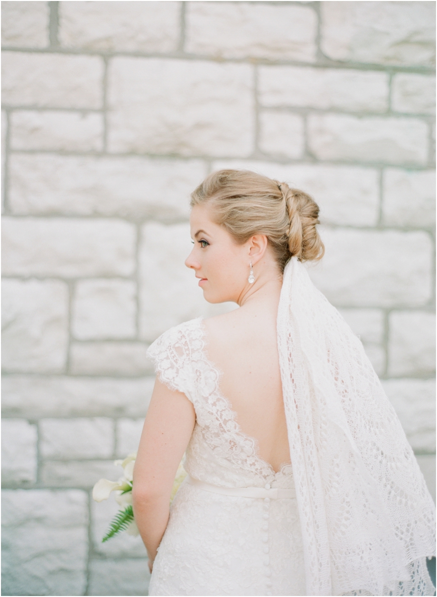 St Louis Wedding by Jordan Brittley Photography_0008