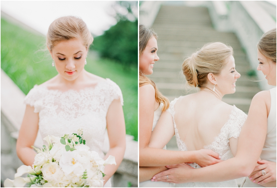St Louis Wedding by Jordan Brittley Photography_0011